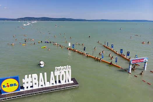 balatonatuszas